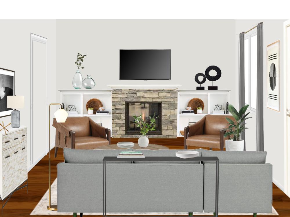 Online Interior Design Top Interior Designers Design Services