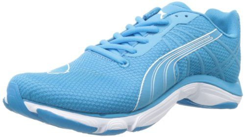 Save $ -9.01 order now Puma Women's Mobium Elite Glow Running Shoe,Hawaiia