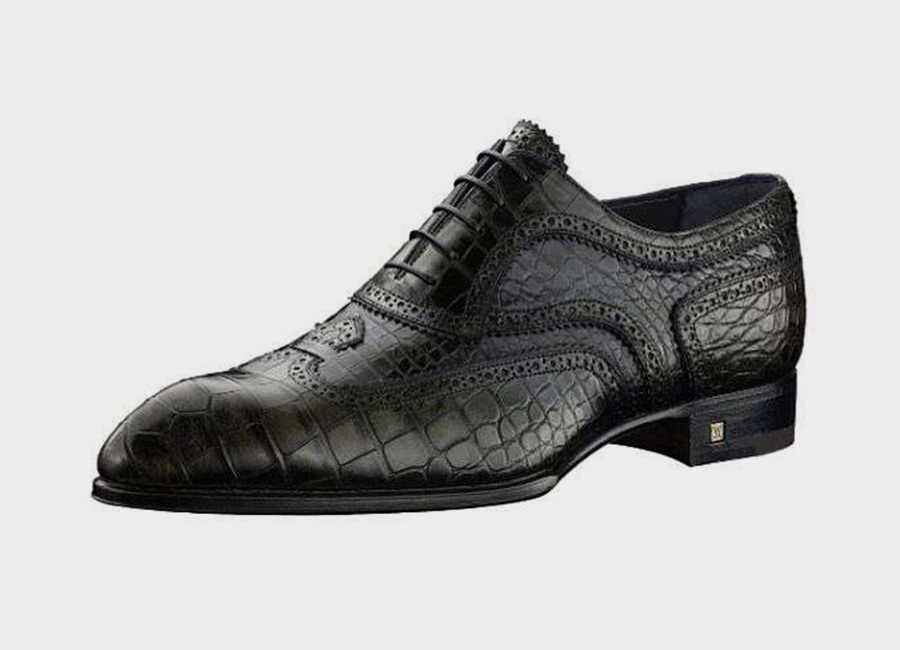 Louis Vuitton Shoes | Most expensive