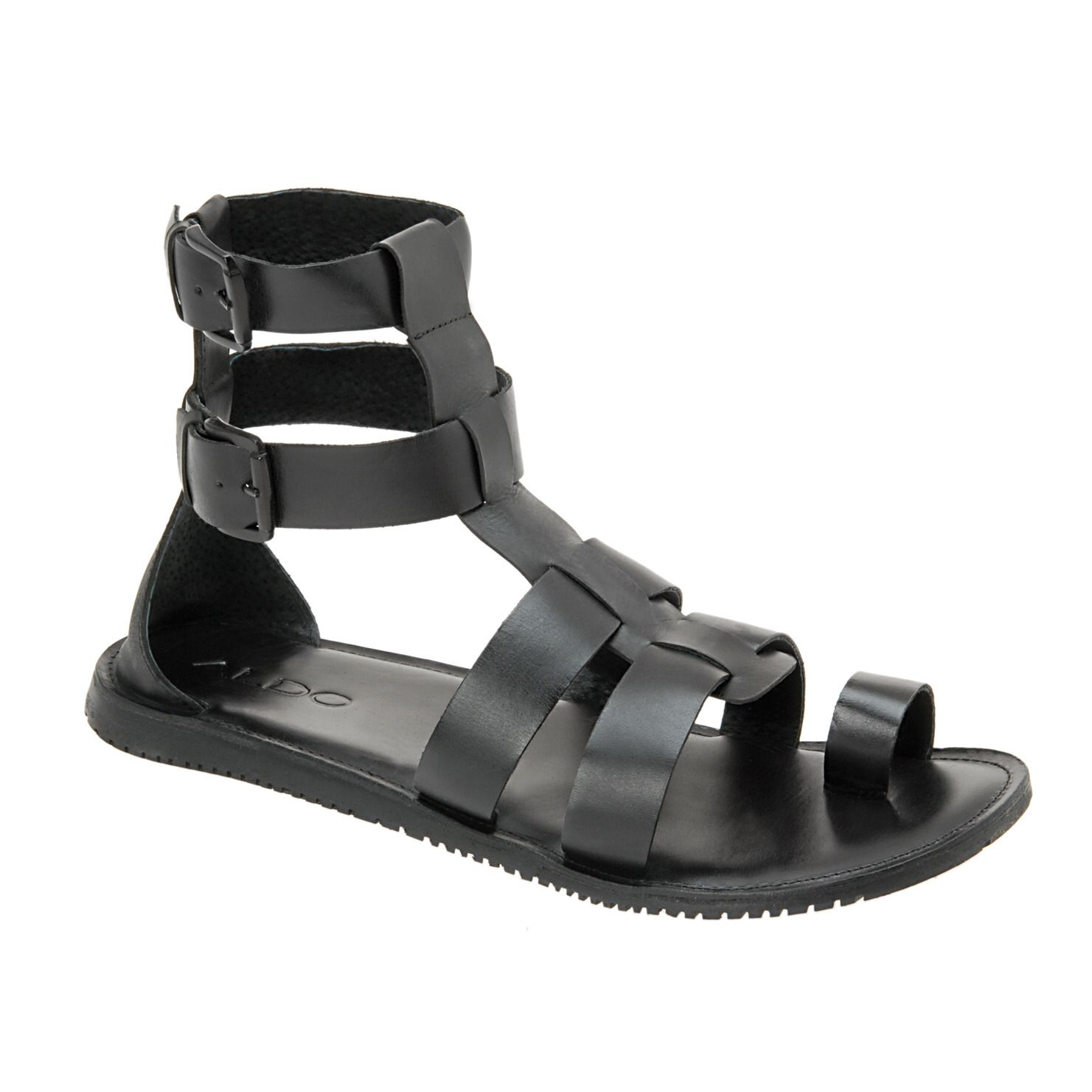 334f33908 I hope they are selling this here in the Philippines. I am deeply in love  with this sandal!