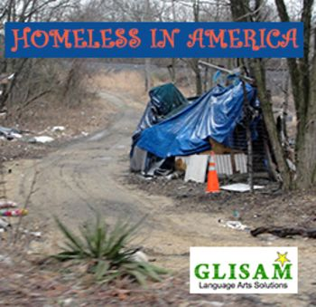 Cccs Persuasive Essay Project On Homelessness  Everywhere A Sign  This Persuasive Essay Writing Prompt Will Increase Student Awareness Of  Homelessness In America While Teaching How