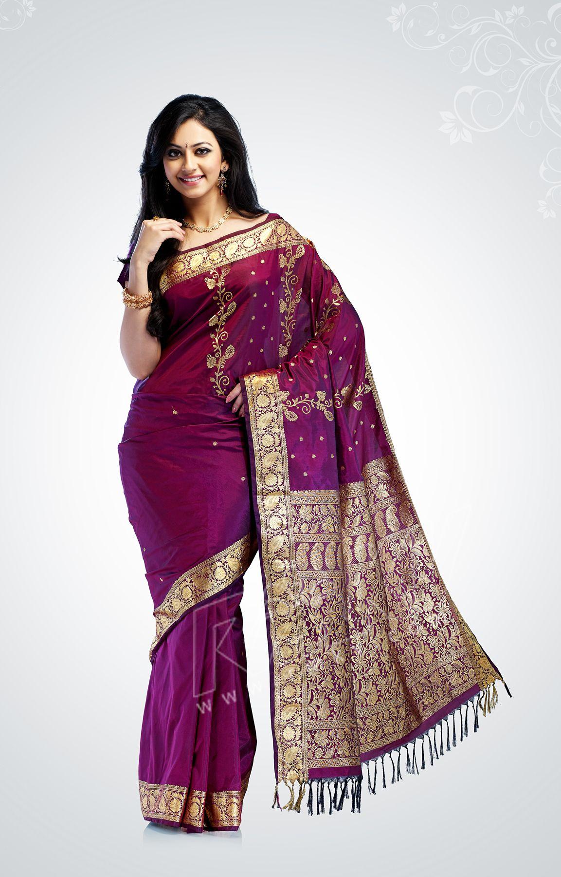 Wedding Collections635 Rmkv Silks Saris Pinterest Silk