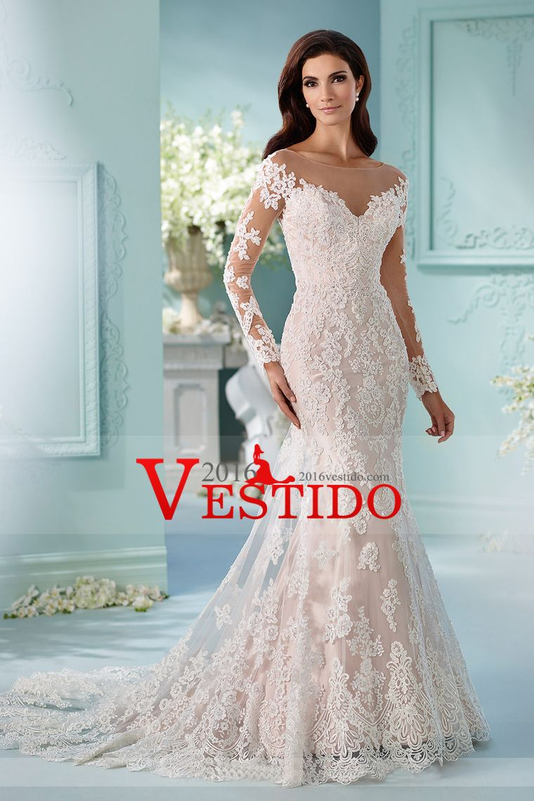 Comfortable Vestidos De Novia Económicos Images - Wedding Ideas ...
