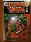 SWAMP THING #12 VF/NM #comics #swampthing SWAMP THING #12 VF/NM #comics #swampthing SWAMP THING #12 VF/NM #comics #swampthing SWAMP THING #12 VF/NM #comics #swampthing SWAMP THING #12 VF/NM #comics #swampthing SWAMP THING #12 VF/NM #comics #swampthing SWAMP THING #12 VF/NM #comics #swampthing SWAMP THING #12 VF/NM #comics #swampthing
