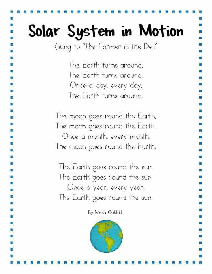 earth songs for preschoolers our earth teaching tools earth 440