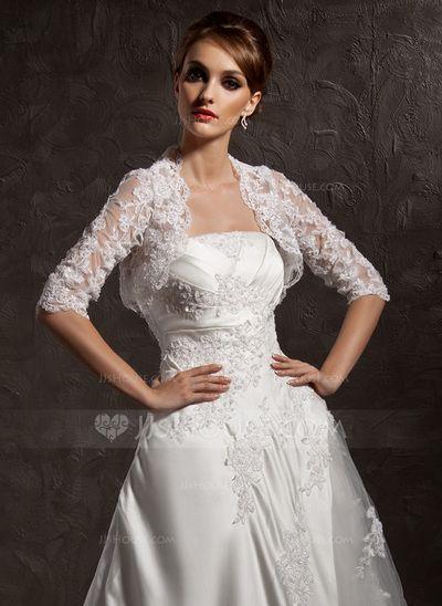 a0a9bdc211ba Pin by Angela Bailey on Wedding   Brautkleid, Hochzeitskleid, Kleider