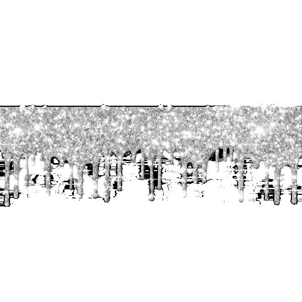 Spark Drips Glitter Effect Smoky Grey Silver Gray Shower Curtain Zazzle Com Diseno De Cartel Del Evento Pintura De Arte Abstracto Adornos De Navidad Ideas