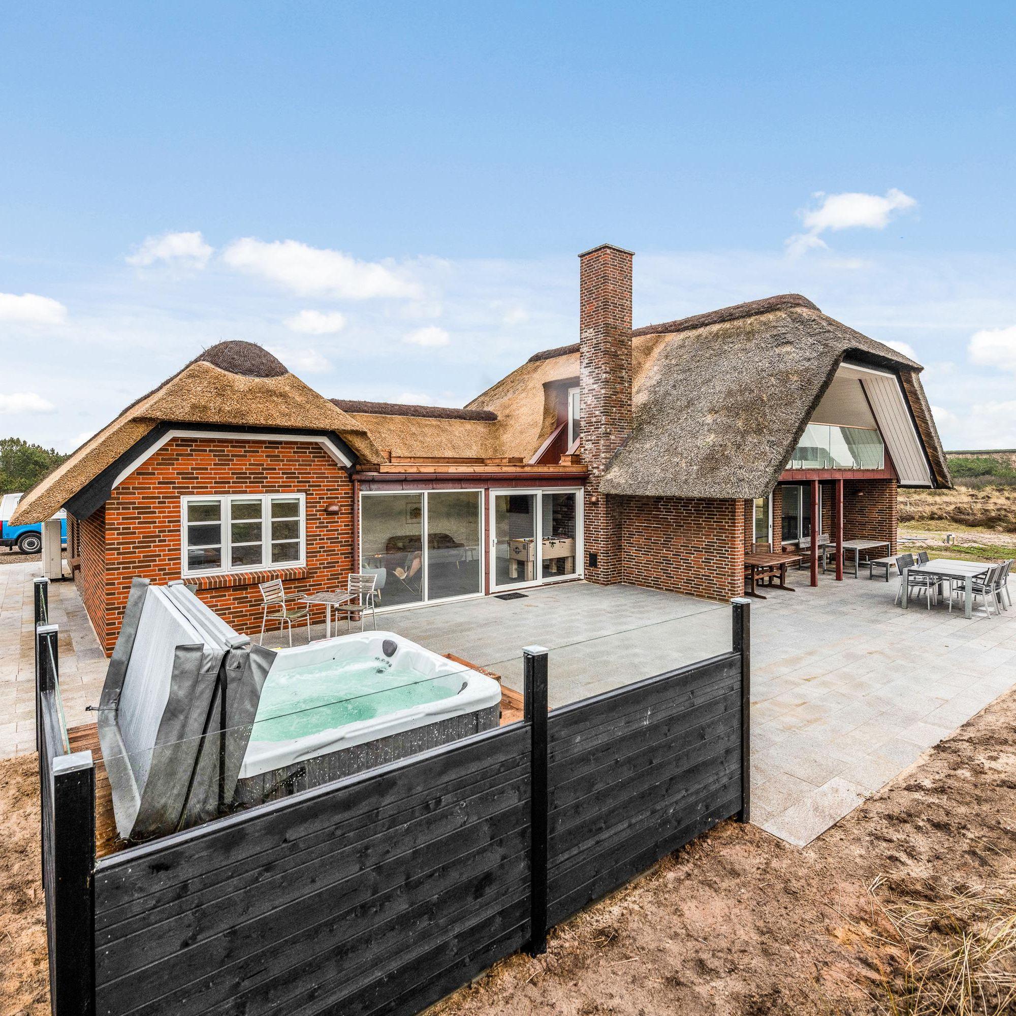 Dein Ferienhaus Dänemark.de in 2020 Ferienhaus, Style