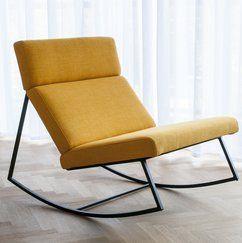 Modern Chairs + Recliners | AllModern