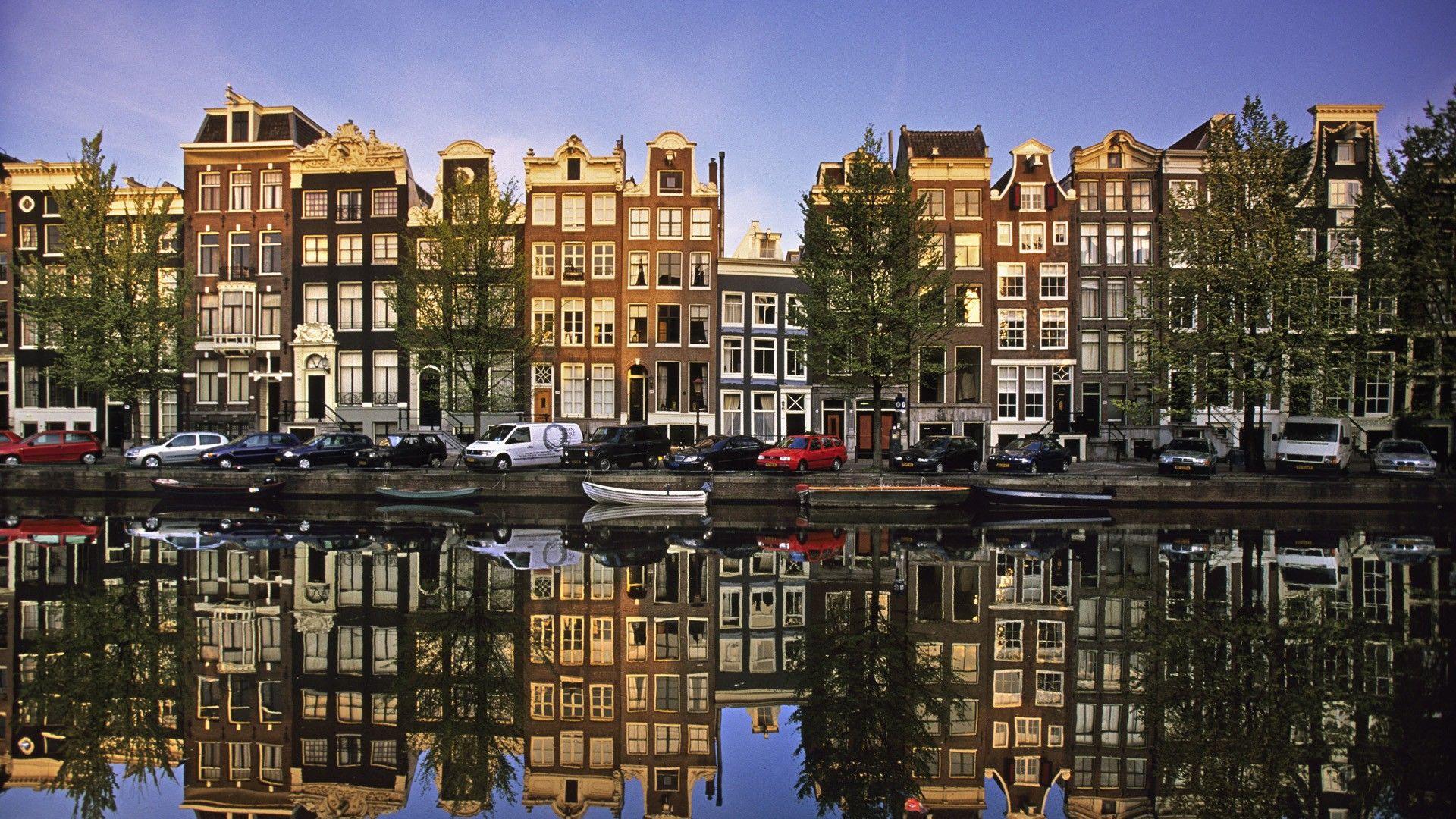 Innenarchitektur Amsterdam Interessante Orte Das Beste Von Canasinth - Cannabis Absinthe In Amsterdam. Wir