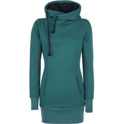 Photo of Frauen Hoodies & Hoodies
