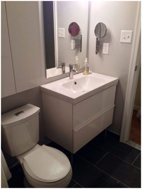 Good Bathroom Vanity Definition Explained Check More At Http://david Hultin.com