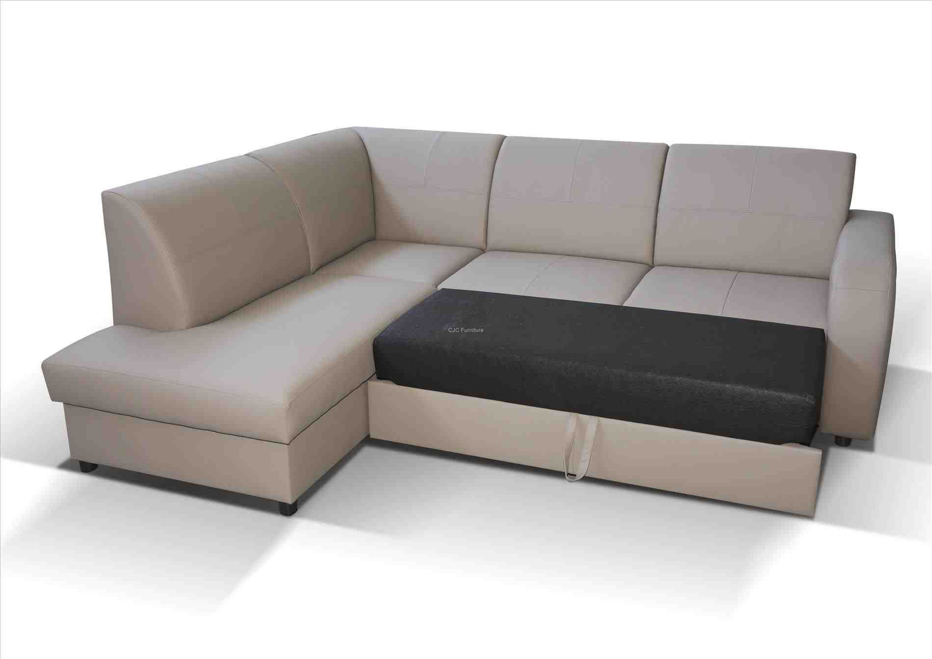 Sofa Finance For Poikilothermia Info On Sofas Bad Credit Corner With Furniture No
