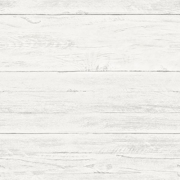 Shiplap Off White Wood Peel And Stick Wallpaper Peel And Stick Shiplap Peel And Stick Wallpaper Nuwallpaper