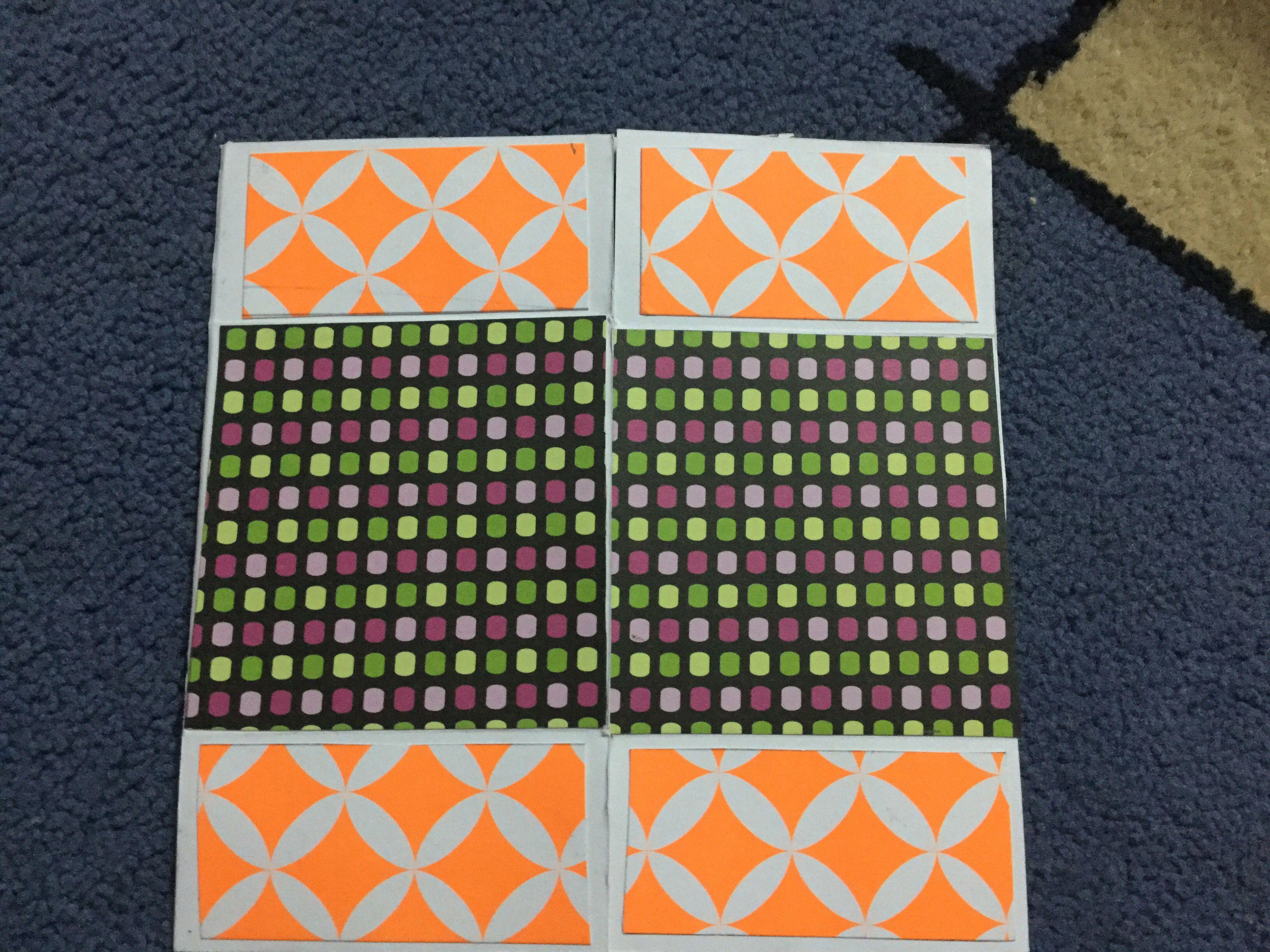 never ending card  never ending card cards diagram