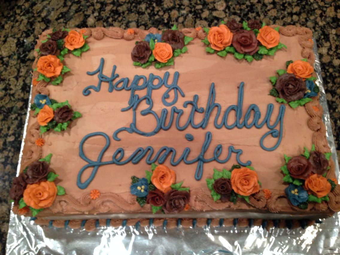 Birthday Cake March 2015 Patty Nana Cakes Pinterest Birthday