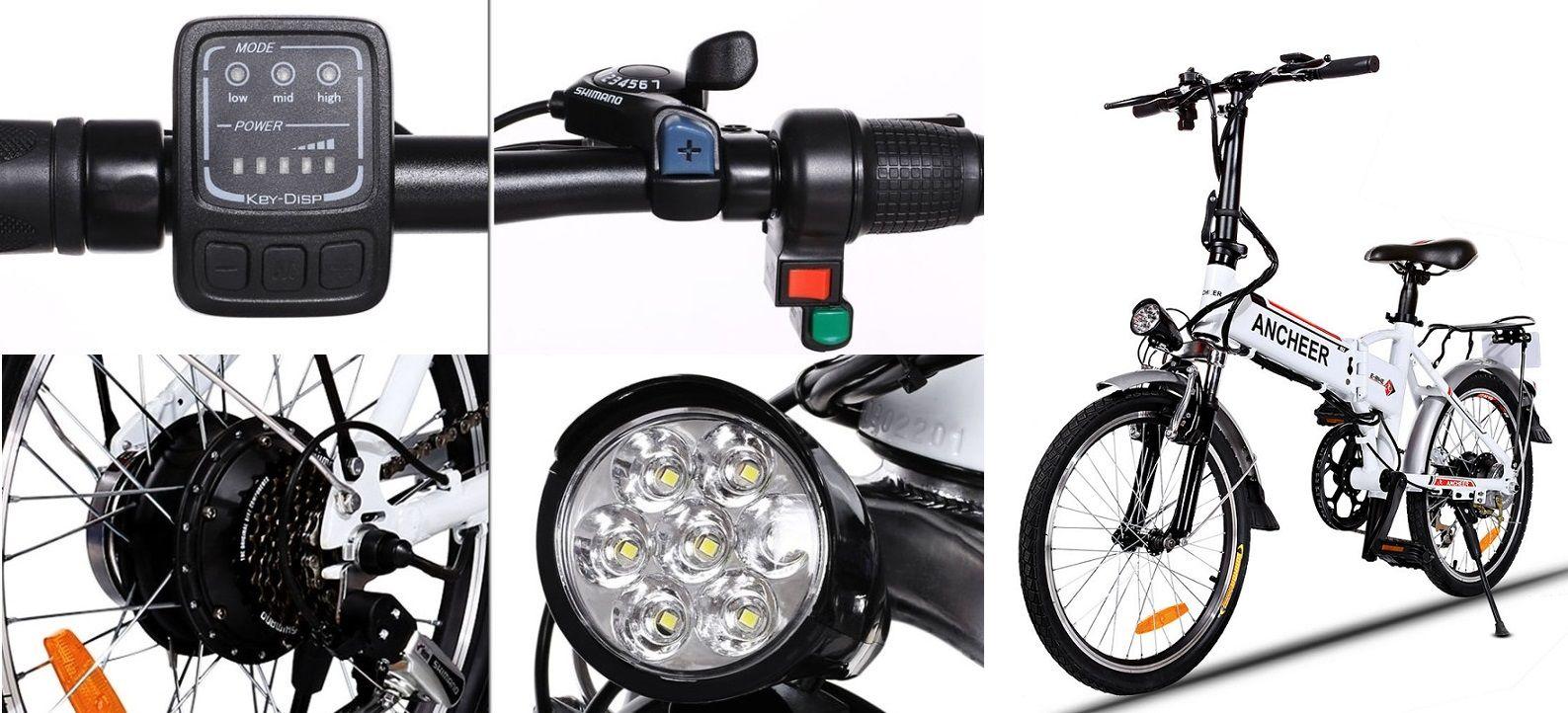 18 Ideas De Contenido De Electroroda Vehiculo Electrico Electrica Vehiculos