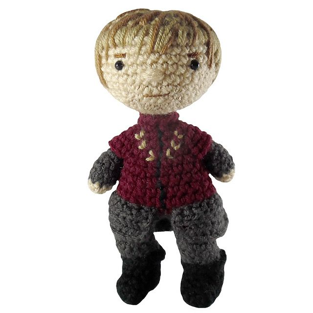 http://www.ravelry.com/patterns/library/game-of-thrones-tyrion ...