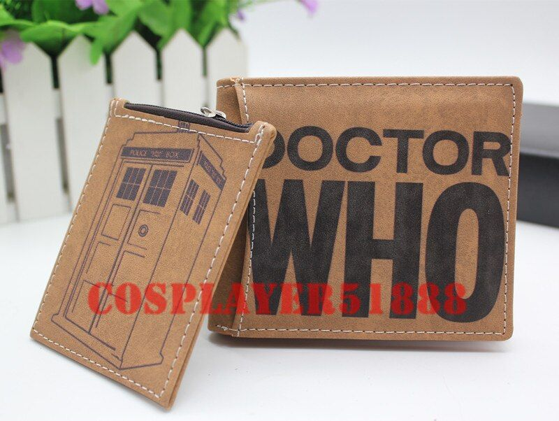 Inexpensive Doctor Who wallet Cartoon PU Zipper Coin Bifold Short purse Guided Suggestions Doctor Интересует Doctor Who wallet Cartoon PU Zipper Coin Bifold Short purse Э...