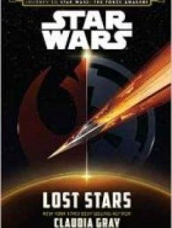 Journey to Star Wars: The Force Awakens Lost Stars free download ==> http://www.aazea.com/book/journey-to-star-wars-the-force-awakens-lost-stars/