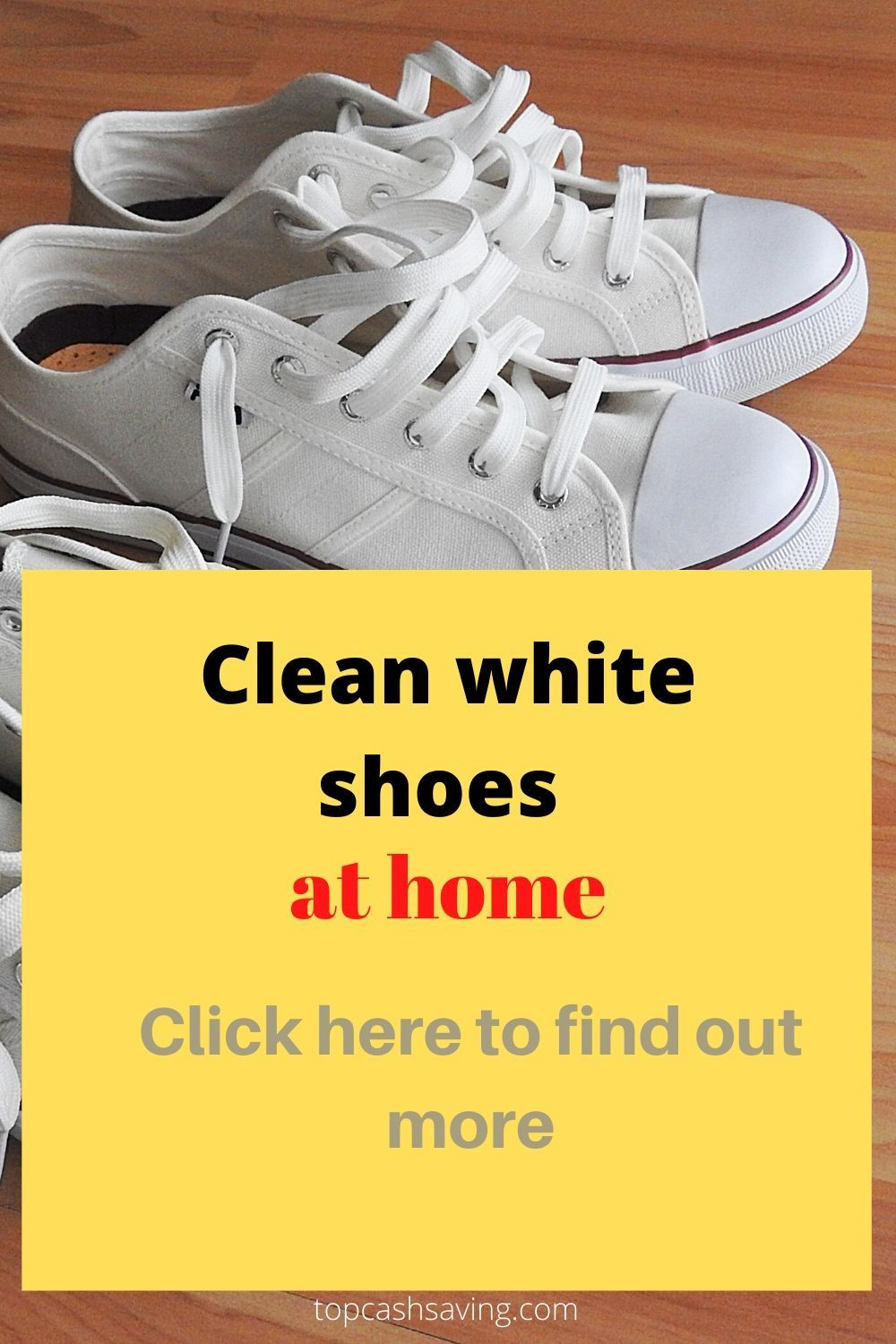 Can You Wash Suede Shoes With Soap And Water How To Clean White Shoes At Home In 2020 How To Clean White Shoes Cleaning White Shoes
