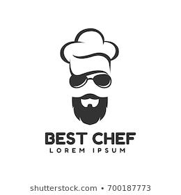 Contoh Sketsa Topi Chef Logo Images Stock Photos Vectors Shutterstock Download Cap Hat Causal Free Vector Graphic On Pixabay Di 2021 Sketsa Gambar Kartun Gambar