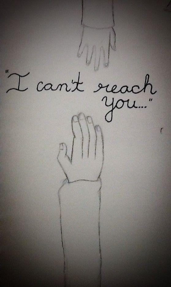 can't reach you - Google zoeken