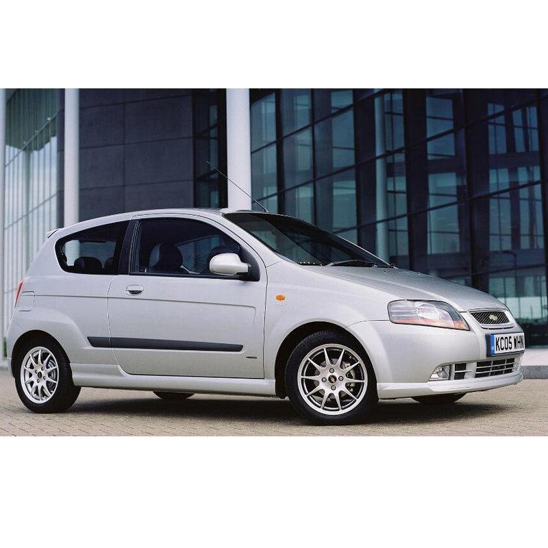 For Chevrolet Impala Kalos Lacetti Lanos Matiz Niva Front Turn