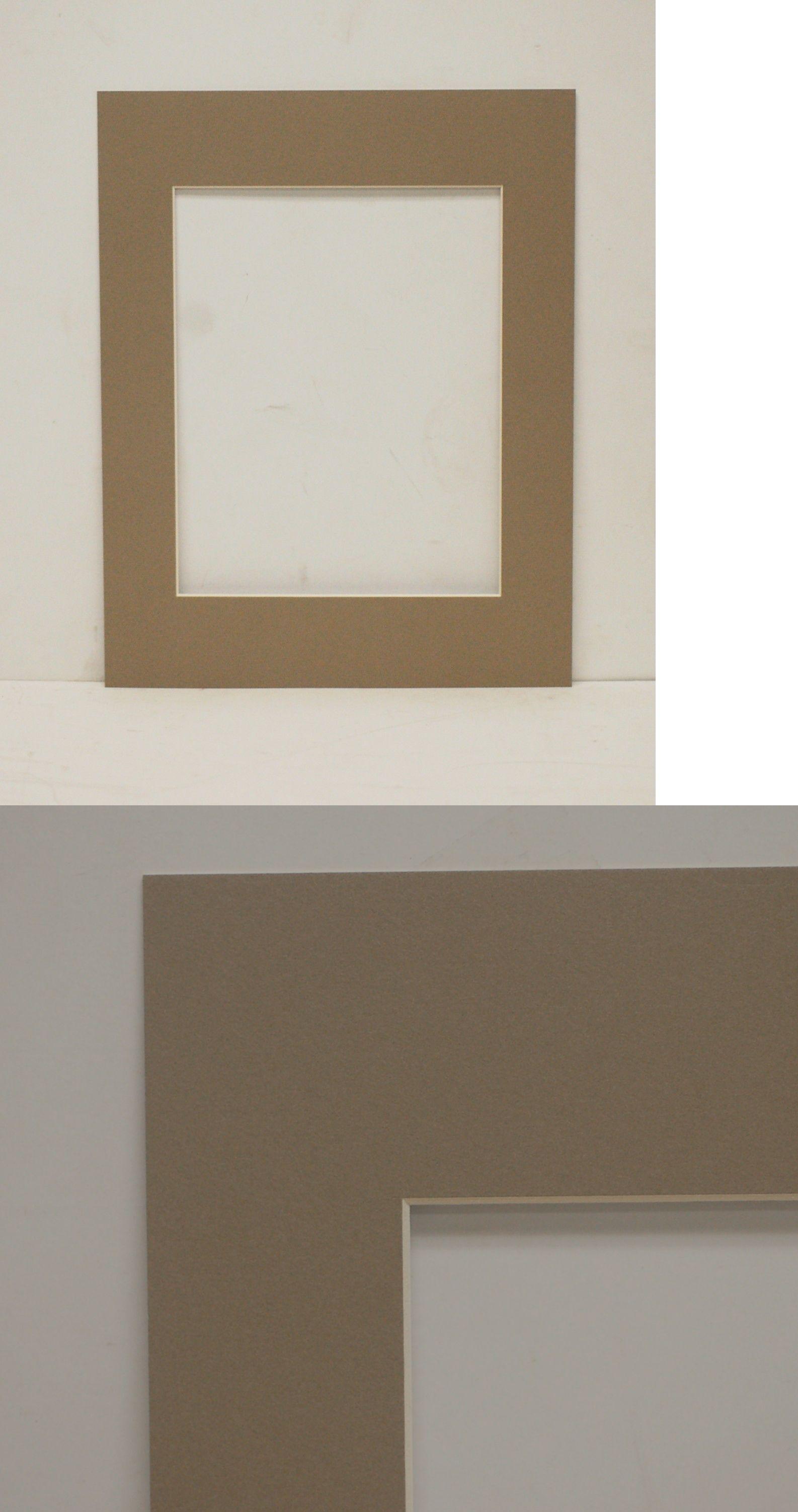 design blackwater mount board galleries framing cutting sam cutter samsung and mat csc