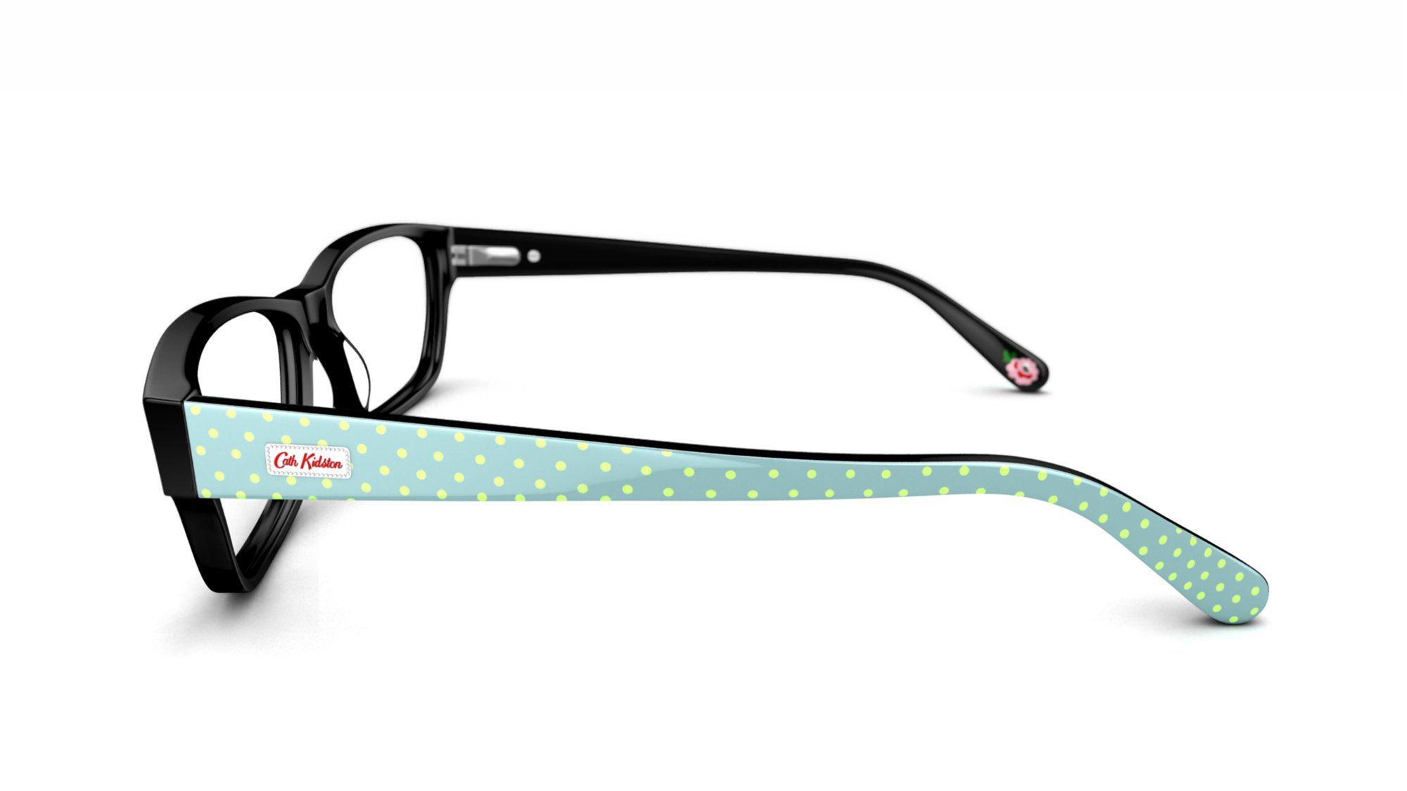 fd1fd4a4a82 Cath Kidston glasses - CATH KIDSTON 03