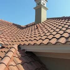 Orlando Roofing Contractors Provide Central Florida With Quality ... Our  Group Of Roofers Are