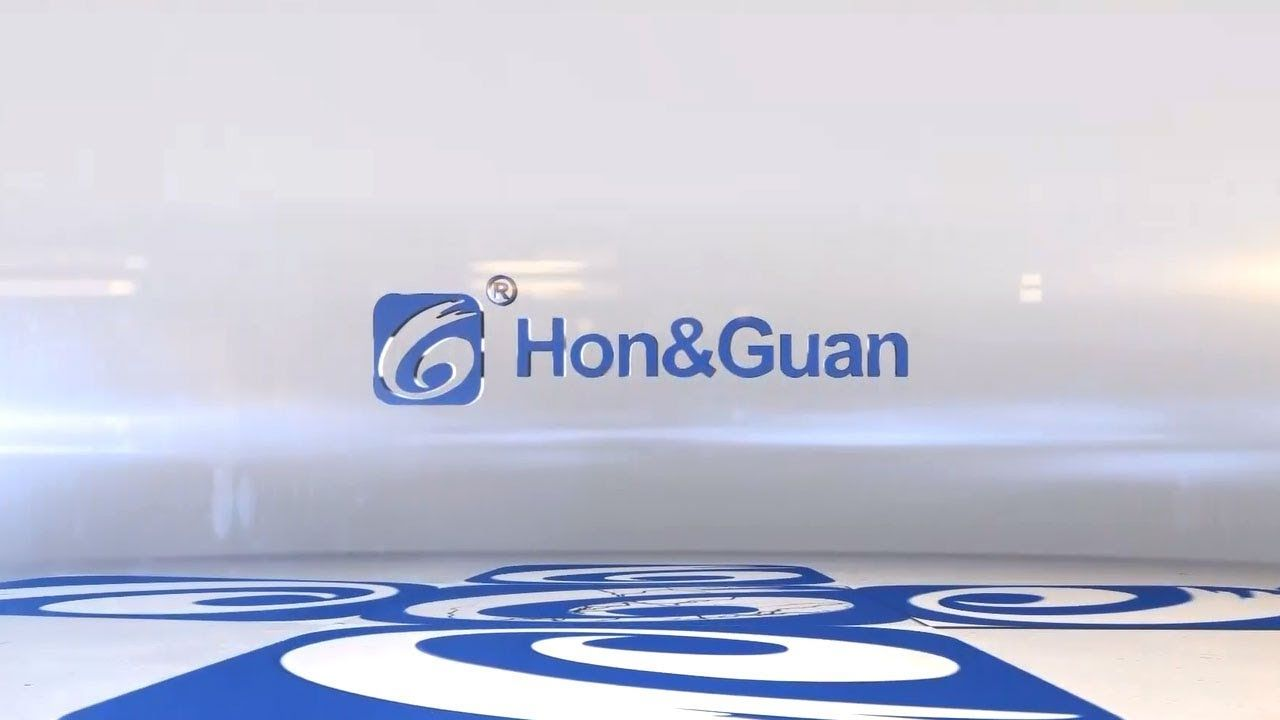 Hon Guan Focuses On The R D Manufacturing Of Air Replacement Fresh Air Ventilation And Ventilation Equipment Honguan Exhaustfan Ventilationfan Hydroponi