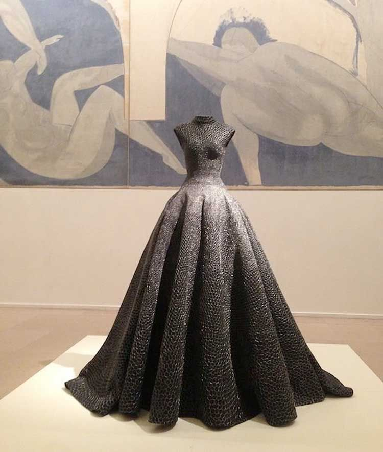 Alaia Iconic Pieces Google Search Architectural Genius