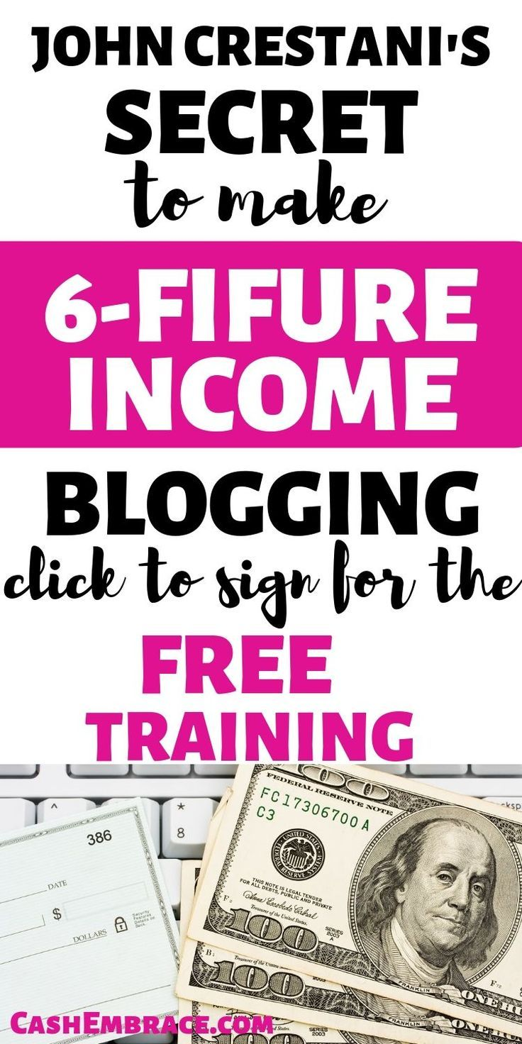 Super Affiliate System 2.0 Overview: The Best Training EVER?