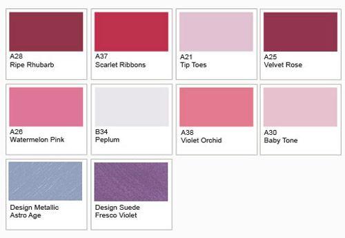 Perfect Dulux Color Trends 2012, Popular Interior Paint Colors