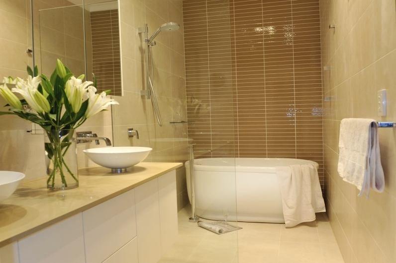 Latest Posts Under: Bathroom Renovation Ideas