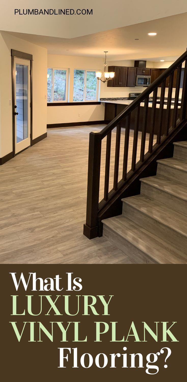 All about luxury vinyl plank flooring luxury vinyl plank