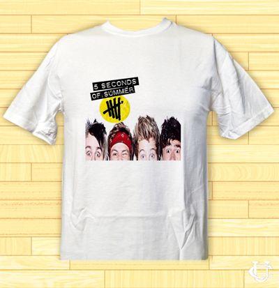 Summer Tanks Halloween Shirt Bat Gift Costume Funny Shirts Summer Shirts ON SALE Bat T Shirt Racerback Bats