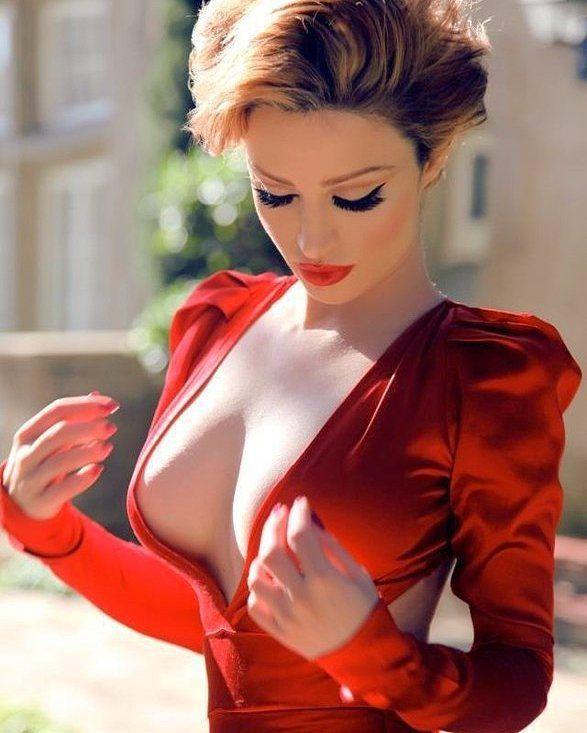 Horny erotic pics