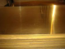 Sheet Metal Edge Protector Sheet Metal Metal Countertop Backsplash