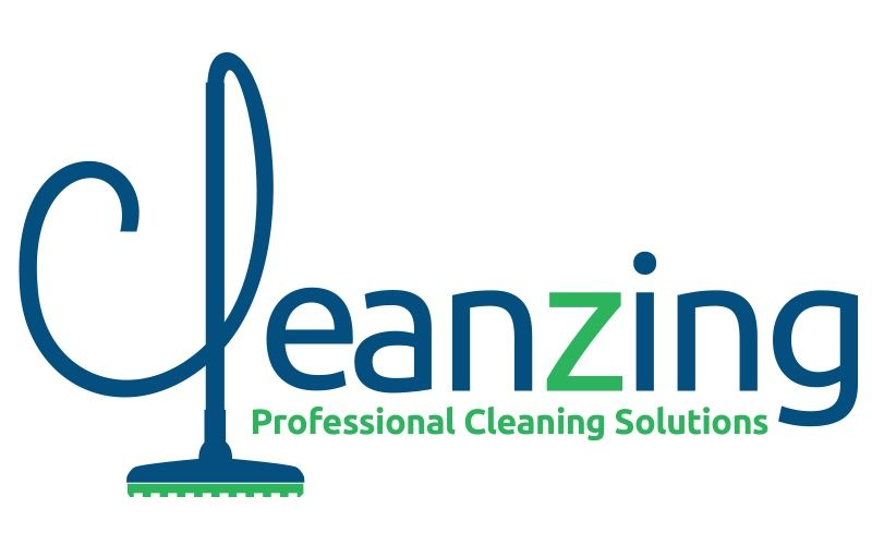 38 Beautiful Cleaning Business Logo Ideas Cleaning Logo Cleaning Logo Business Cleaning Company Logo