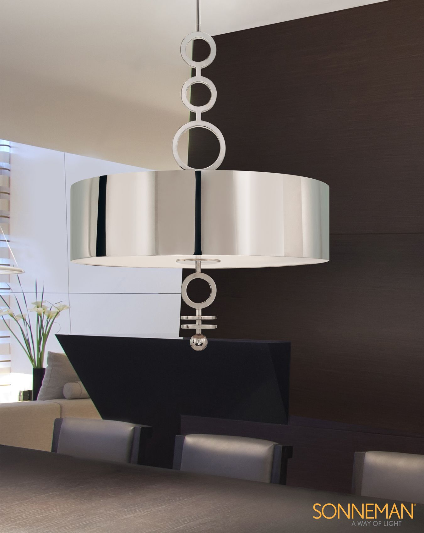luxury lighting direct. Decorative Light Fixtures For Your Home Or Office. Lighting DirectTroy Luxury Direct Pinterest