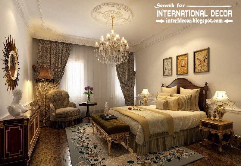 Luxury Bedrooms Designs Wall Lighting Bedroomagptek 3W Led Triangle Aluminum Wall Lamp