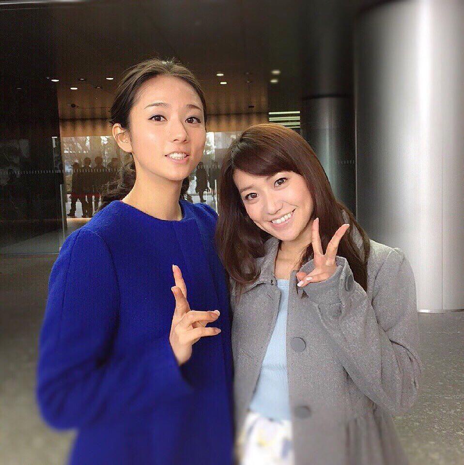 大島優子 oshima yuko japanese women women girl