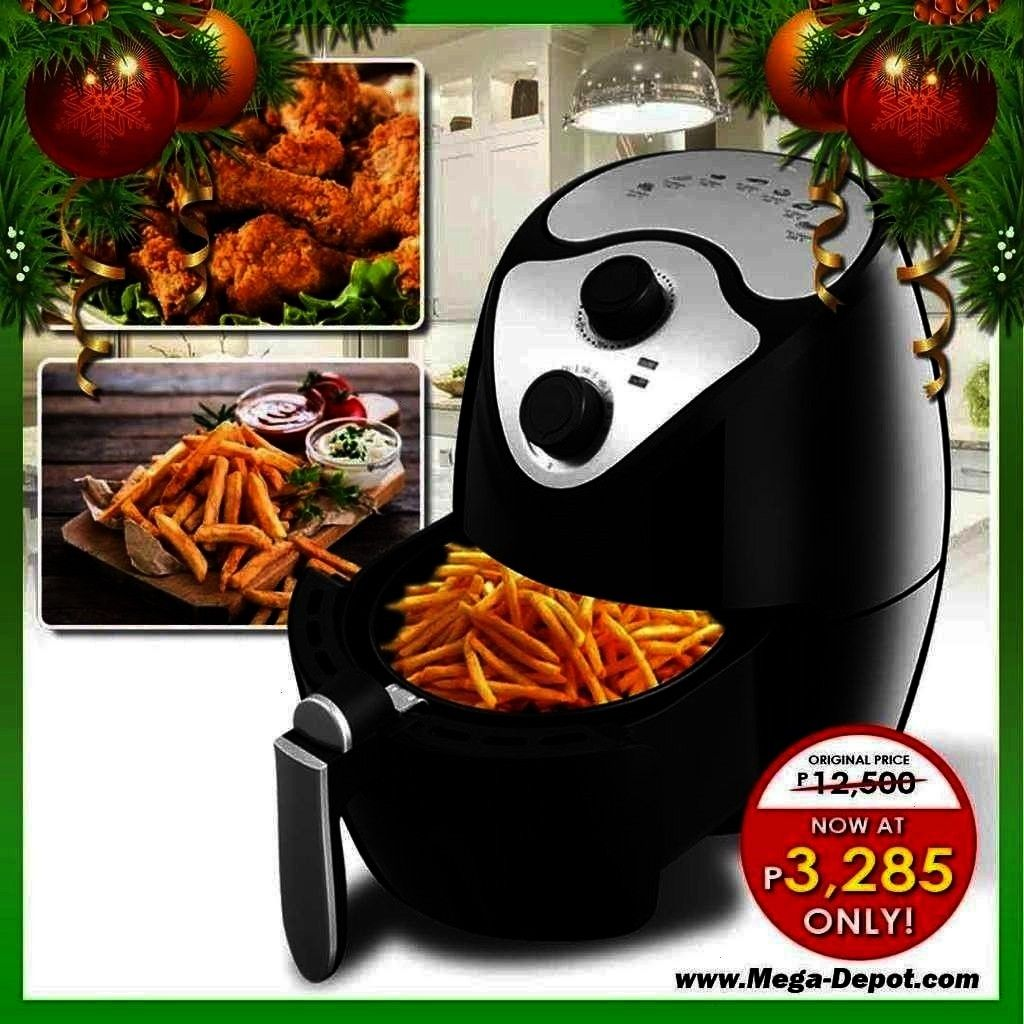 Fryer Check out the recipe   Heavy Duty Air Fryer Check out the recipe for Tastemade St Heavy Duty Air Fryer Check out the recipe   Heavy Duty Air Fryer Check out the rec...