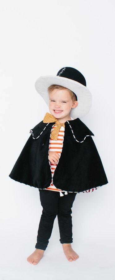 Easy Halloween Costumes Pinterest Easy halloween costumes, Easy - good halloween costumes ideas