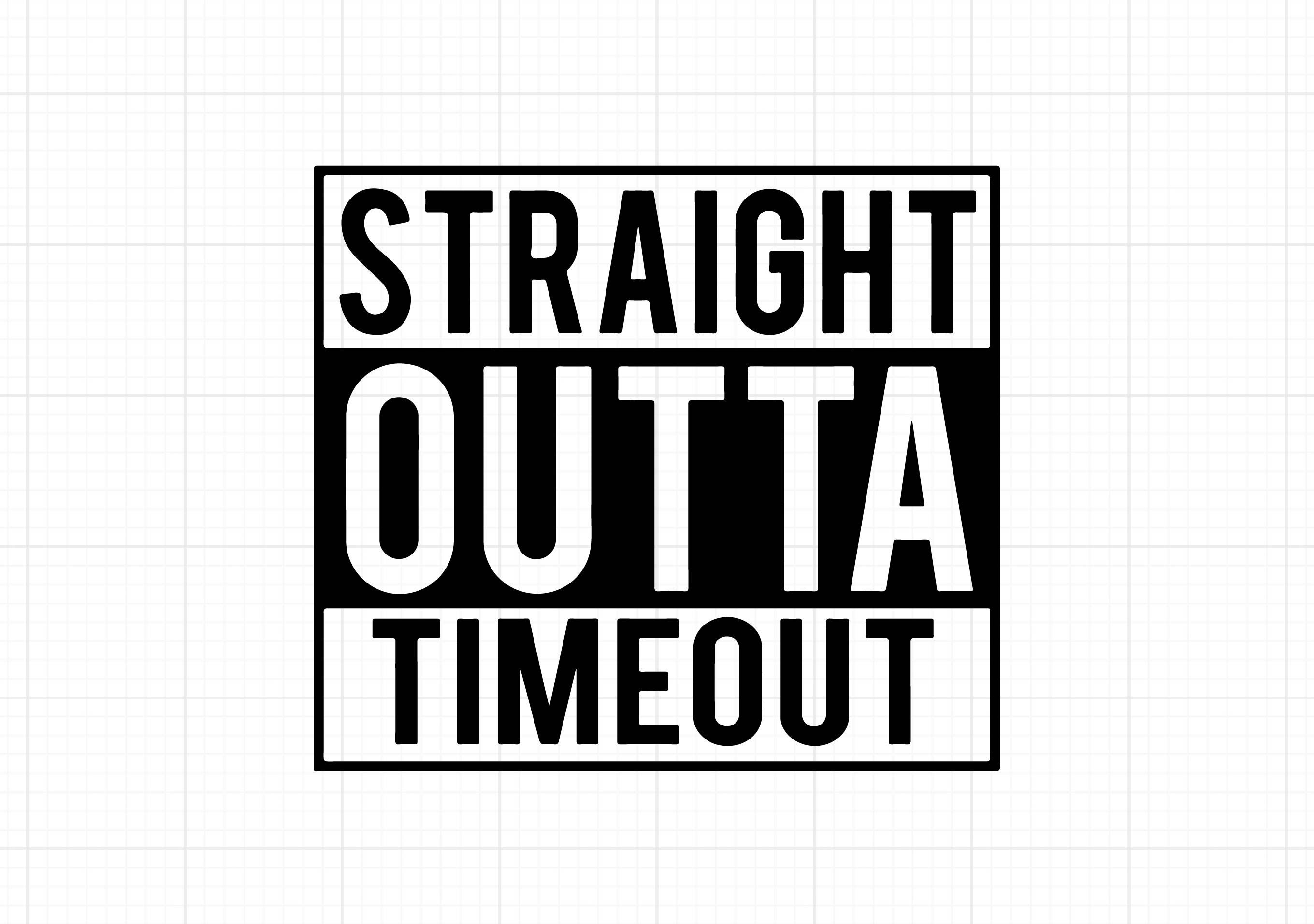 dxf Straight Outta Daddy/'s Jeep Digital File SVG Instant Download PNG Silhouette Cut File JPEG Cricut Cut File