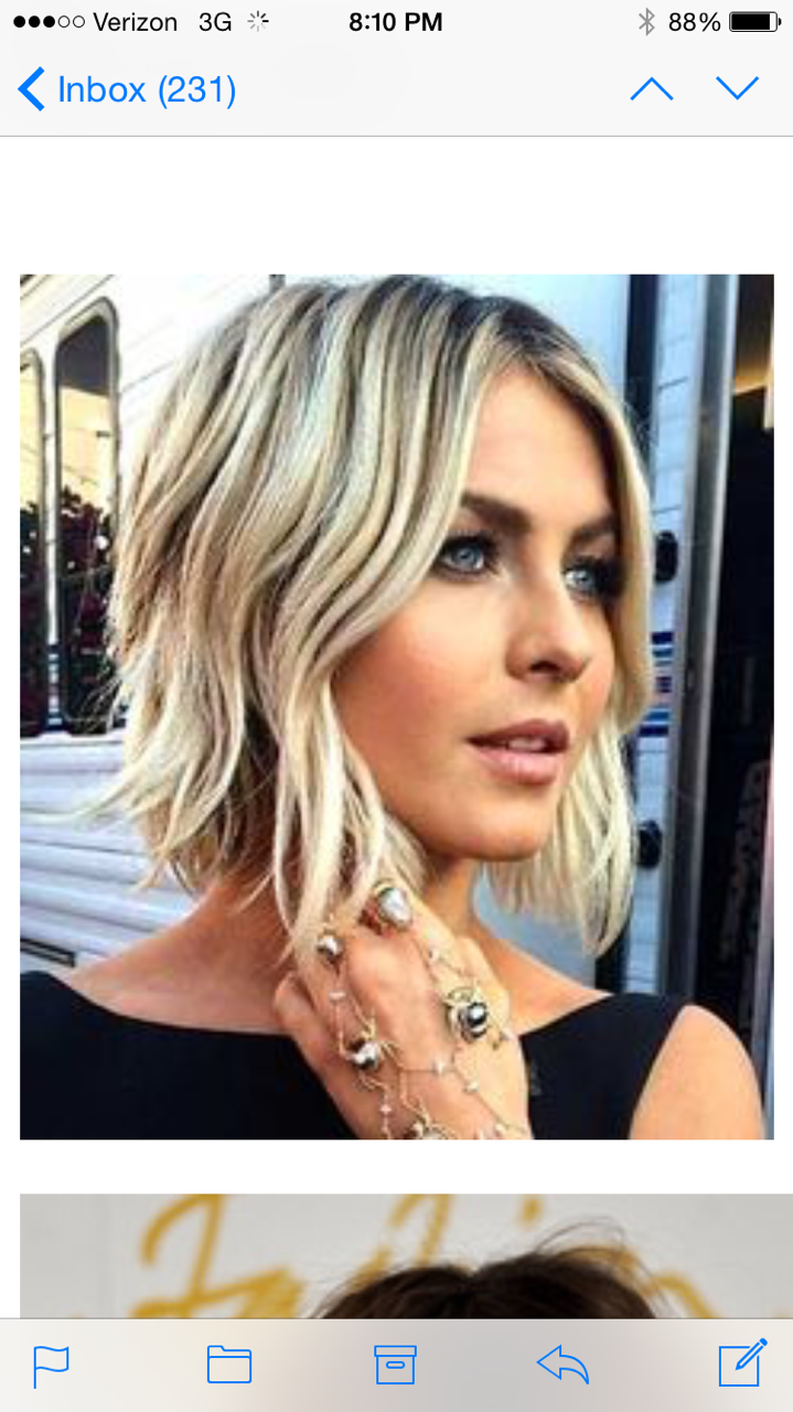 pin by mjm interiors mary mausser on hair pinterest hair style