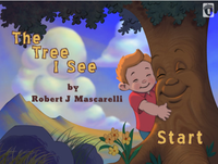 The Tree I See- How loneliness can be overcome with kindness.