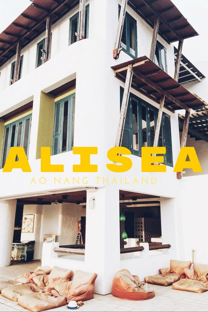 Aliseaboutiquehote Boutique hotel, Stunning hotels, Ao